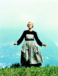 Dorothy Jeakins