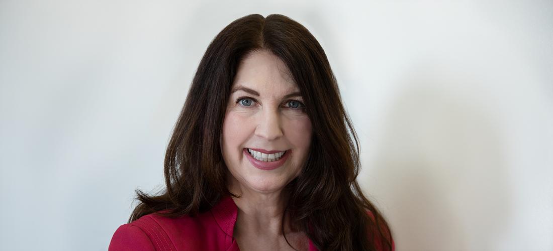 Otis College Toy Design Chair Jennifer Caveza