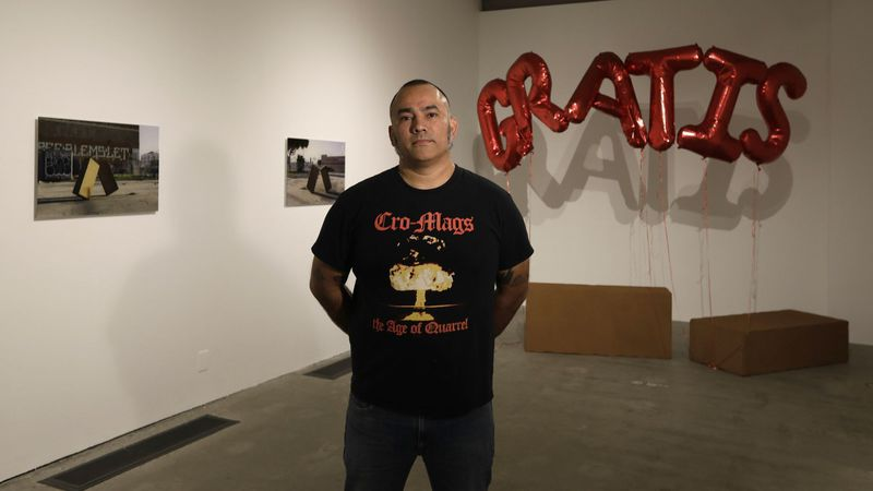 Juan Capistrán