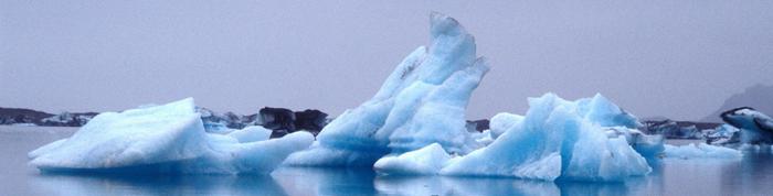 Tip of the Iceberg (Flickr)