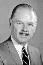 Tom McKimson