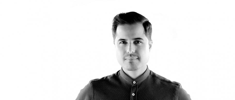 Mike Tavarez