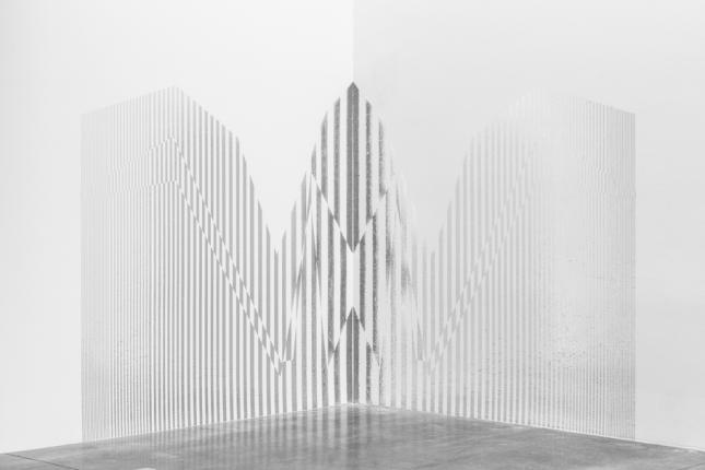 Anna Craycroft: Tuning the Room