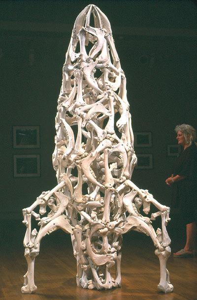 Sarah Perry Otis College Of Art And Design