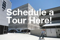 Schedule a Tour Here
