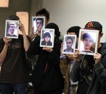 iPad Class