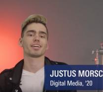 Justus Morschauser
