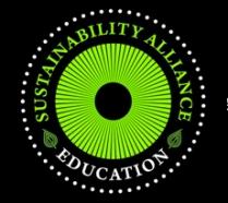 Otis Sustainability Alliance
