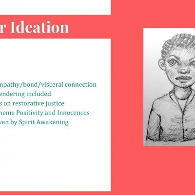 SpiritAwakening_1620--2.jpg