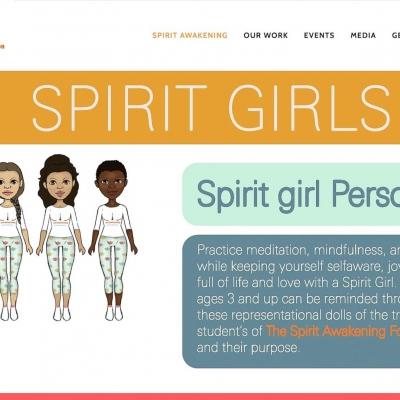 SpiritAwakening_1620--4.jpg