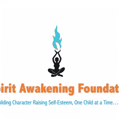 SpiritAwakening_1620--5.jpg