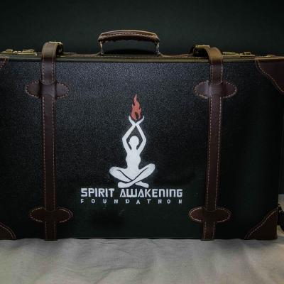 SpiritAwakening_1620-.jpg