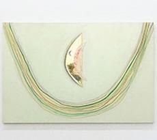 Ashton Allen art
