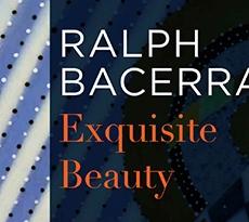 Ralph Bacerra Postcard