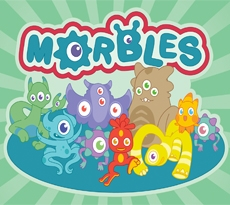 Morbles