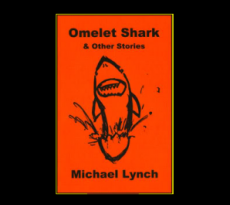 The Gift Omelet Shark & Other Stories