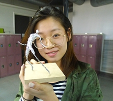 Student-01