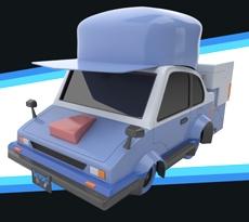 Dust_Vehicle