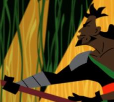 animation-cartoon-thumb