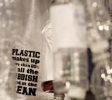 creative-action-rise-above-plastics