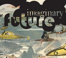 The Future Imaginary