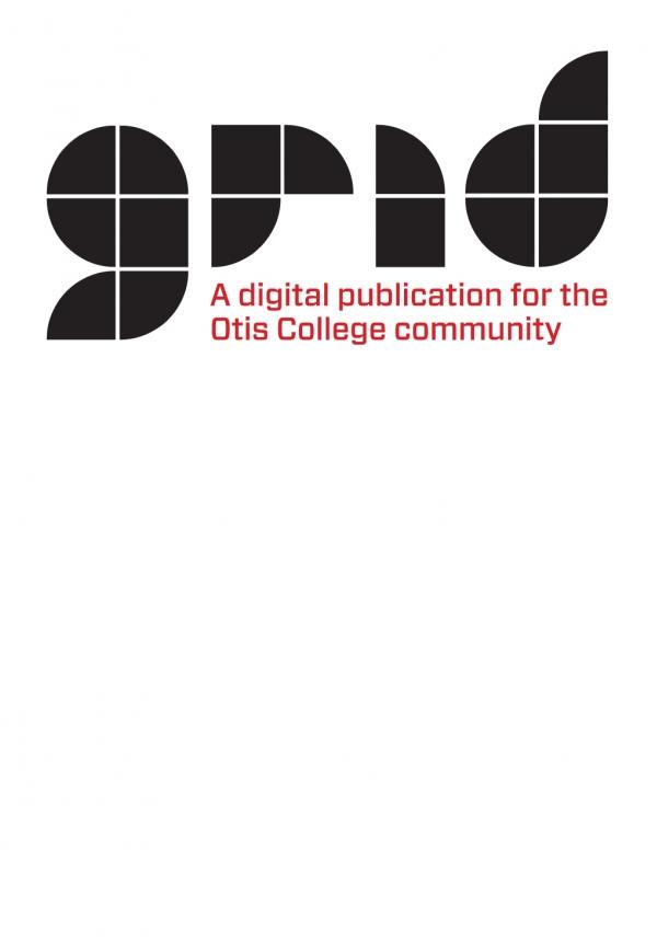 Grid at Otis College