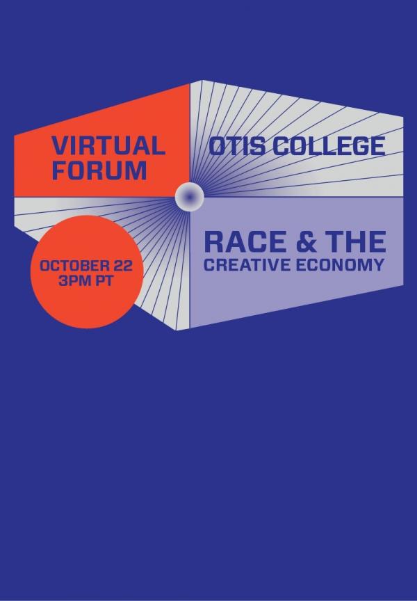 Race & The Creative Economy