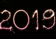 2019 Year in Review at Otis College