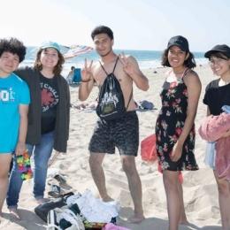 O-Beach