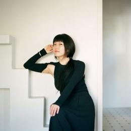 Juliana Wang Xuan