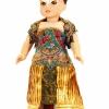 Verekai doll - Customized American girl doll