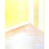 Sun Room. Oil on Canvas.