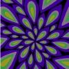 Textile Design Surface Design Patterns Colors Repeat