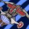 Spaceship Zero