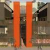 Studio 5: Architecture - Elementary School Facade