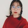 Video of Chenfan reading