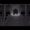 A visual experimental piece inspired by the sequence in the classical Requiem mass