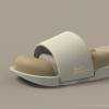 Portable rest and heal therapy product