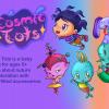 Cosmic Tots