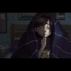 """Violet Parr is in her bedroom eating ice cream after her date """"ditches"""" her"""