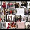 Otis Fashion Senior Collage