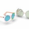 Summer 2020 Eyewear