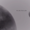 The 100 title sequence