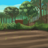 farm perspective