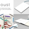 coloring book designed to capture your stories in an engaging way.
