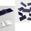 tarot cards creative claraces creativity manifesto graphic design