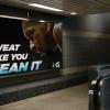 gatorade advertisement billboard exercise nike adidas puma under armour energy drink