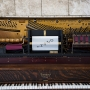 Jeremiah Chiu A Piano Cannot Play A Sine Wave