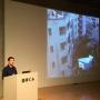 2018 Donghia Designer In Residency James Shen