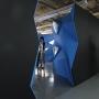 A/L/I Class of 2014 Installation_GEODE_Exterior